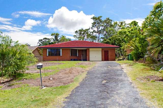 6 Parkes Drive, Helensvale QLD 4212