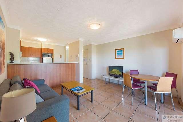 24/38 Petrel Ave, Mermaid Beach QLD 4218