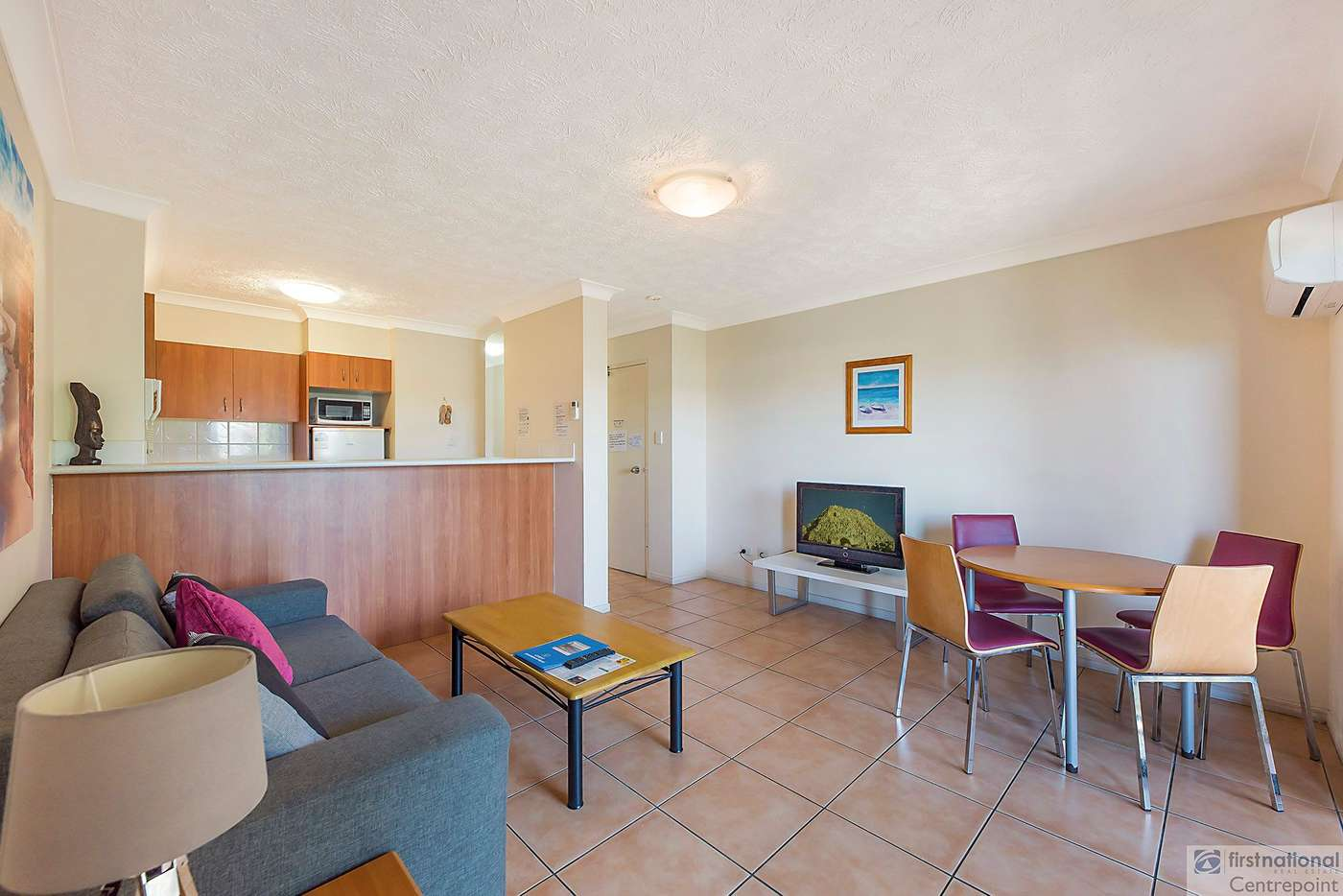 Main view of Homely apartment listing, 24/38 Petrel Ave, Mermaid Beach QLD 4218