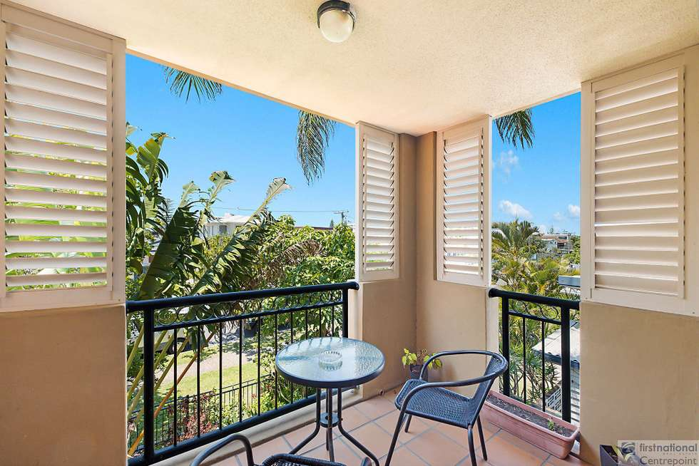 Third view of Homely apartment listing, 24/38 Petrel Ave, Mermaid Beach QLD 4218