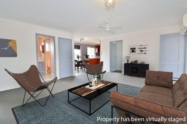 16 Zabel Road, Lockrose QLD 4342