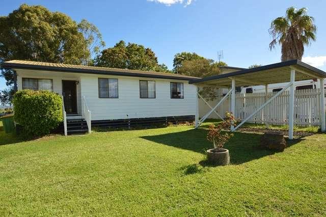 18 Gordon Street, Forest Hill QLD 4342
