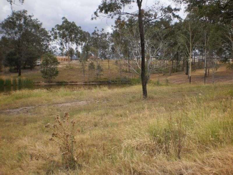 Main view of Homely  listing, 70 Funk Road, Regency Downs, QLD 4341