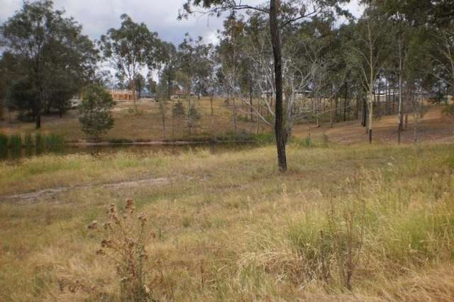 70 Funk Road, Regency Downs QLD 4341