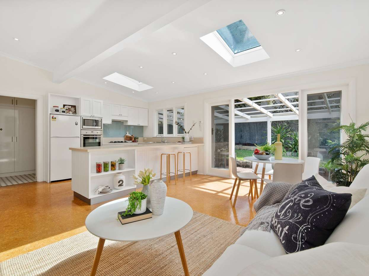 Main view of Homely house listing, 129 Townshend Road, Subiaco, WA 6008