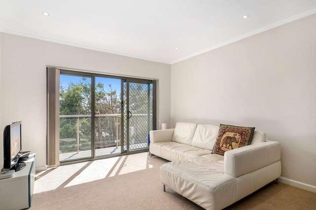 7/351 Malabar Road, Maroubra NSW 2035