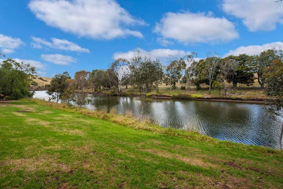 Third view of Homely residentialLand listing, 14/9a Weyburn Place, Avondale Heights VIC 3034