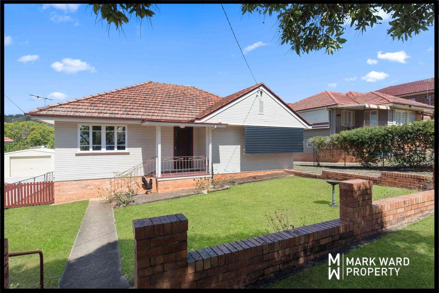 Main view of Homely house listing, 8 Corsica Street, Moorooka, QLD 4105