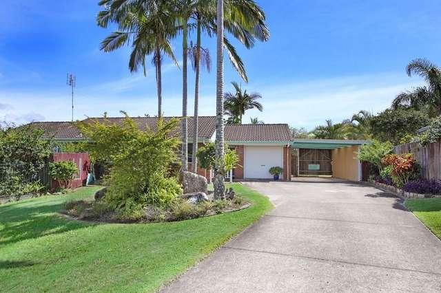 23 Mt Ninderry Court, Coolum Beach QLD 4573