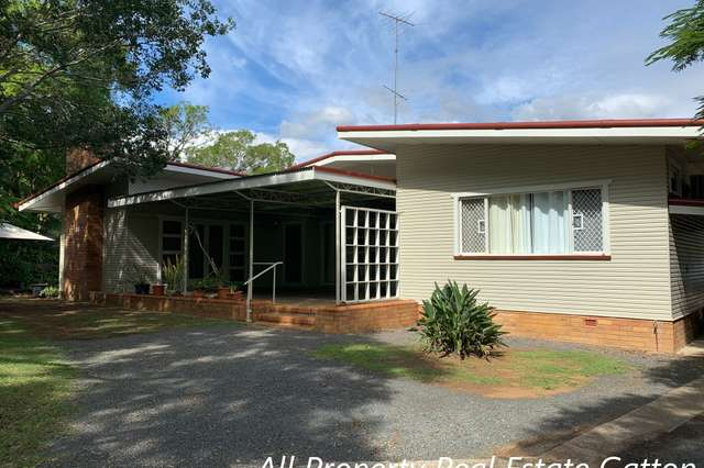 22 Riddell Street, Gatton QLD 4343