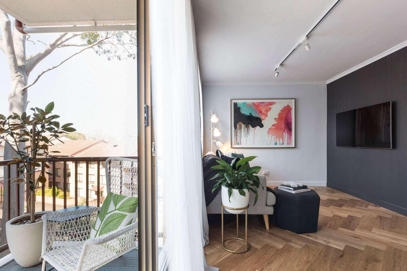 Main view of Homely apartment listing, 24/2 Goodlet Street, Surry Hills NSW 2010