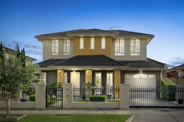 1/28 Green Street, Airport West VIC 3042