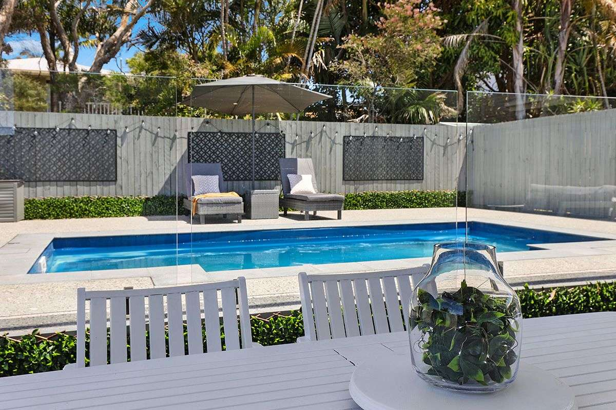 Main view of Homely house listing, 66 Roderick Street, Moffat Beach, QLD 4551