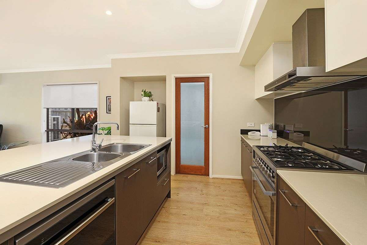 Main view of Homely house listing, 26 Apple Crescent, Caloundra West, QLD 4551