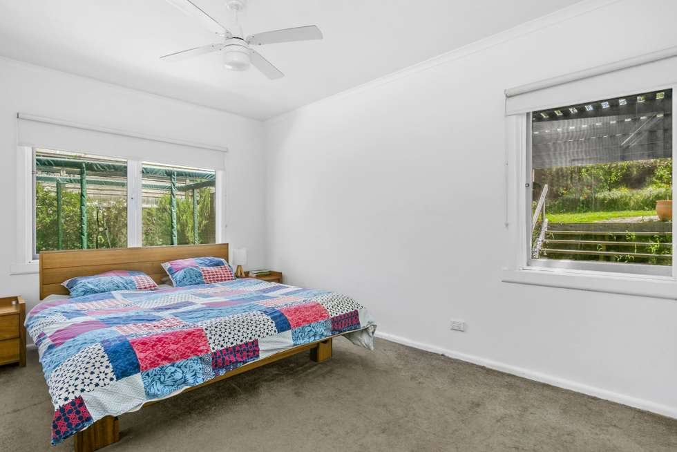 Third view of Homely house listing, 2 Sunset Strip, Ocean Grove VIC 3226