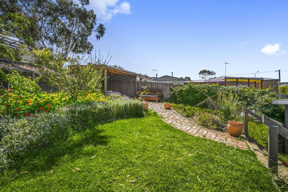 Fifth view of Homely house listing, 2 Sunset Strip, Ocean Grove VIC 3226