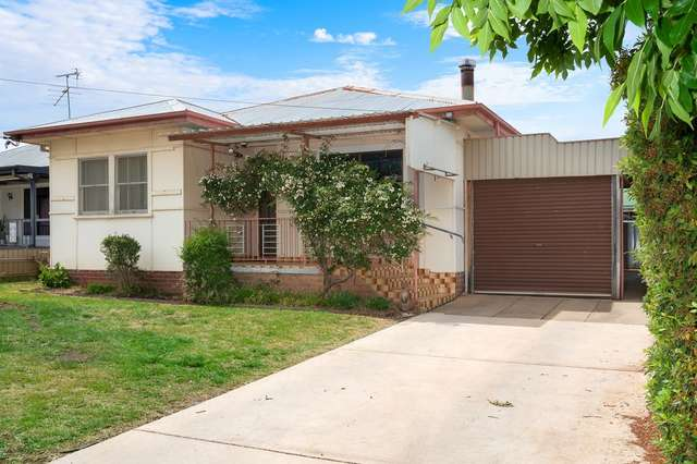 13 Nilma Avenue, Mount Austin NSW 2650