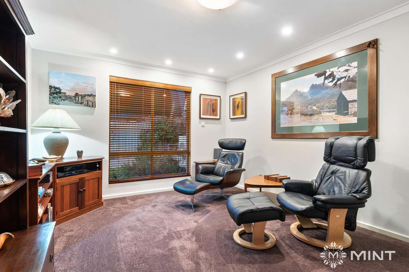 Seventh view of Homely villa listing, 4/171 Stock Road, Palmyra WA 6157