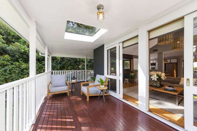 156 Empire Bay Drive,, Empire Bay NSW 2257