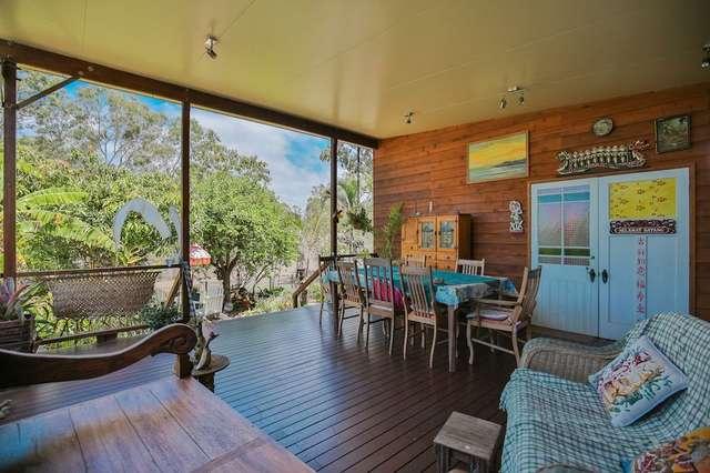 20 Skyring Street, Bundaberg East QLD 4670
