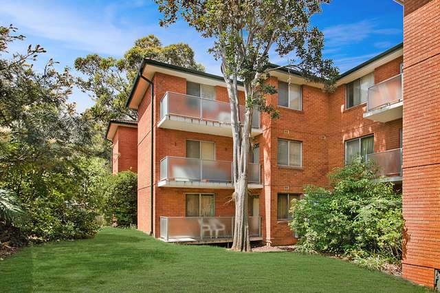 14/53 Constitution Road, Meadowbank NSW 2114