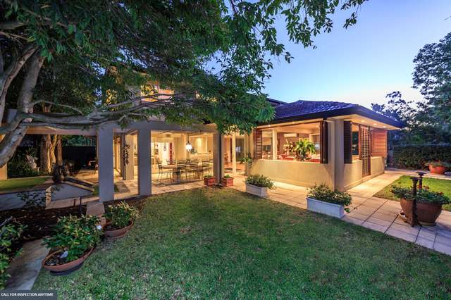 16 Jarvis Place, Arundel QLD 4214