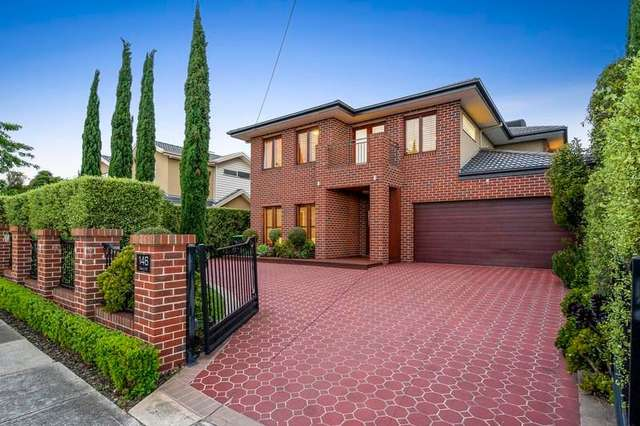 146 Deakin Street, Essendon VIC 3040