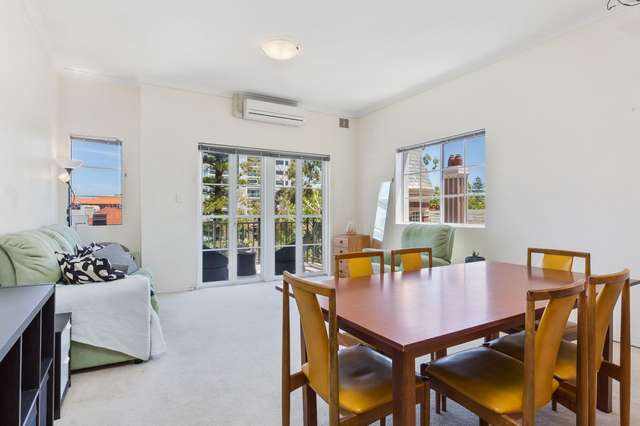 46/2 Mayfair Street, West Perth WA 6005