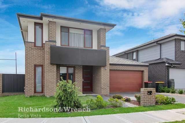 6 Stellaria Street, Marsden Park NSW 2765