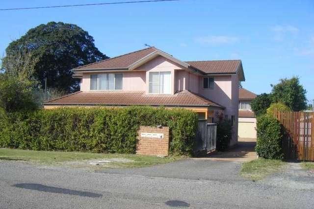 1/11 Moorah Avenue, Blue Bay NSW 2261