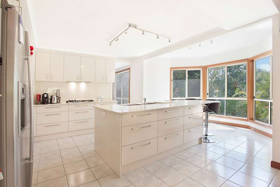 Second view of Homely house listing, 25 Winchcombe Avenue, Murrumba Downs QLD 4503