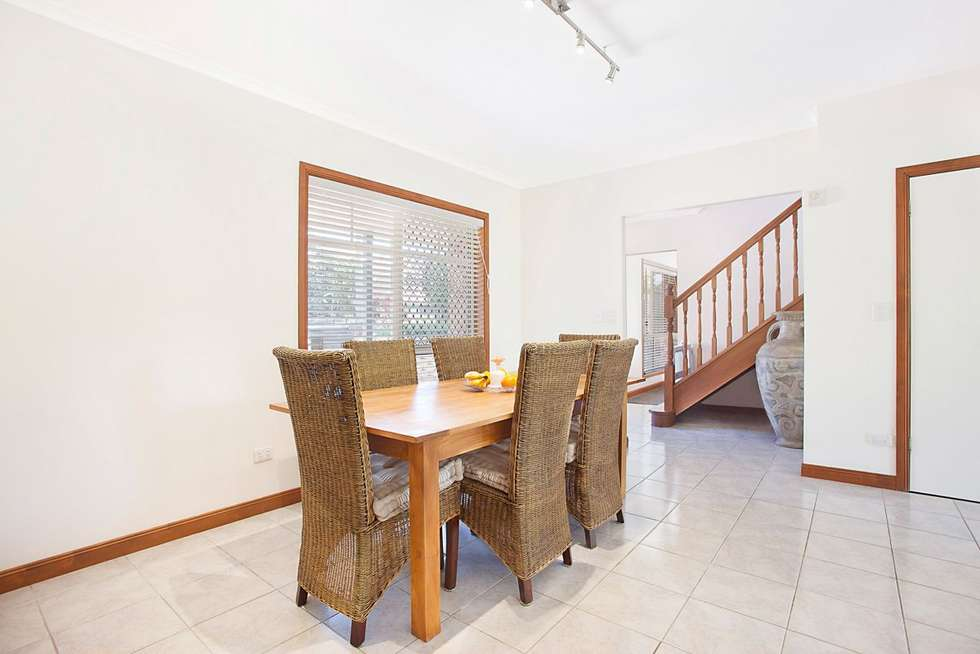 Third view of Homely house listing, 25 Winchcombe Avenue, Murrumba Downs QLD 4503
