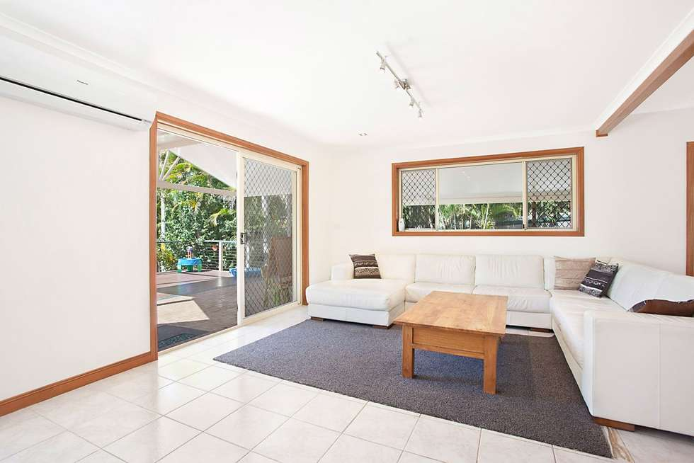 Fourth view of Homely house listing, 25 Winchcombe Avenue, Murrumba Downs QLD 4503