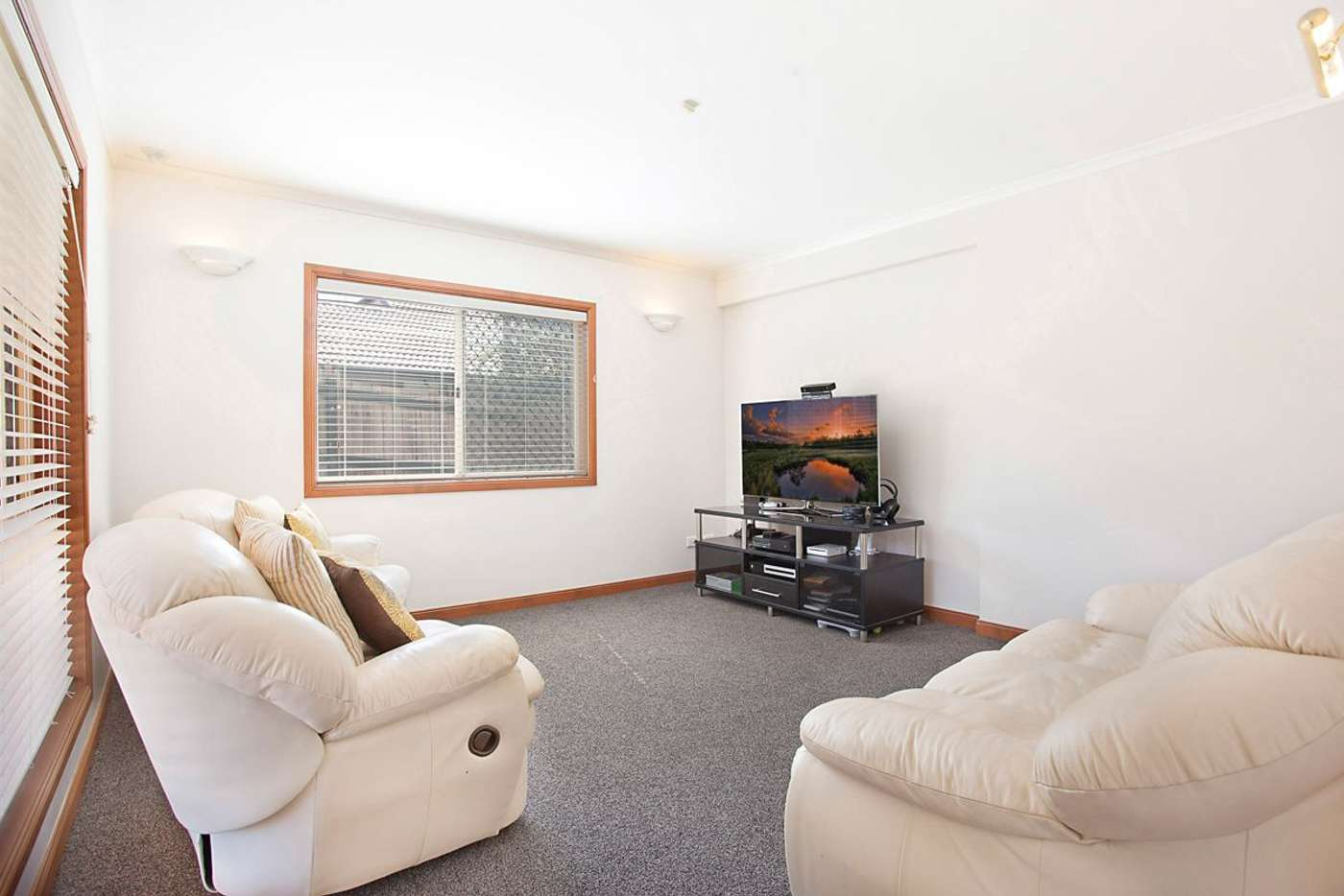 Sixth view of Homely house listing, 25 Winchcombe Avenue, Murrumba Downs QLD 4503