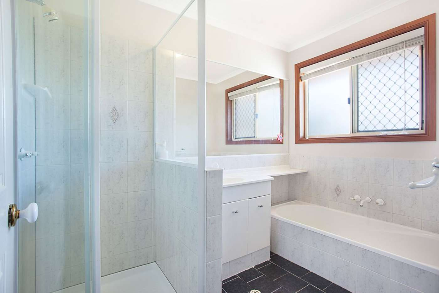 Seventh view of Homely house listing, 25 Winchcombe Avenue, Murrumba Downs QLD 4503