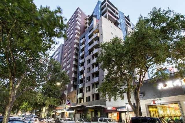 878/139 Lonsdale Street, Melbourne VIC 3000