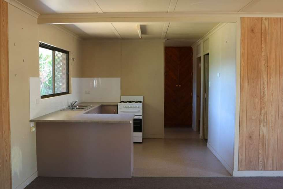 Third view of Homely house listing, 36 Neils Street, Pialba QLD 4655