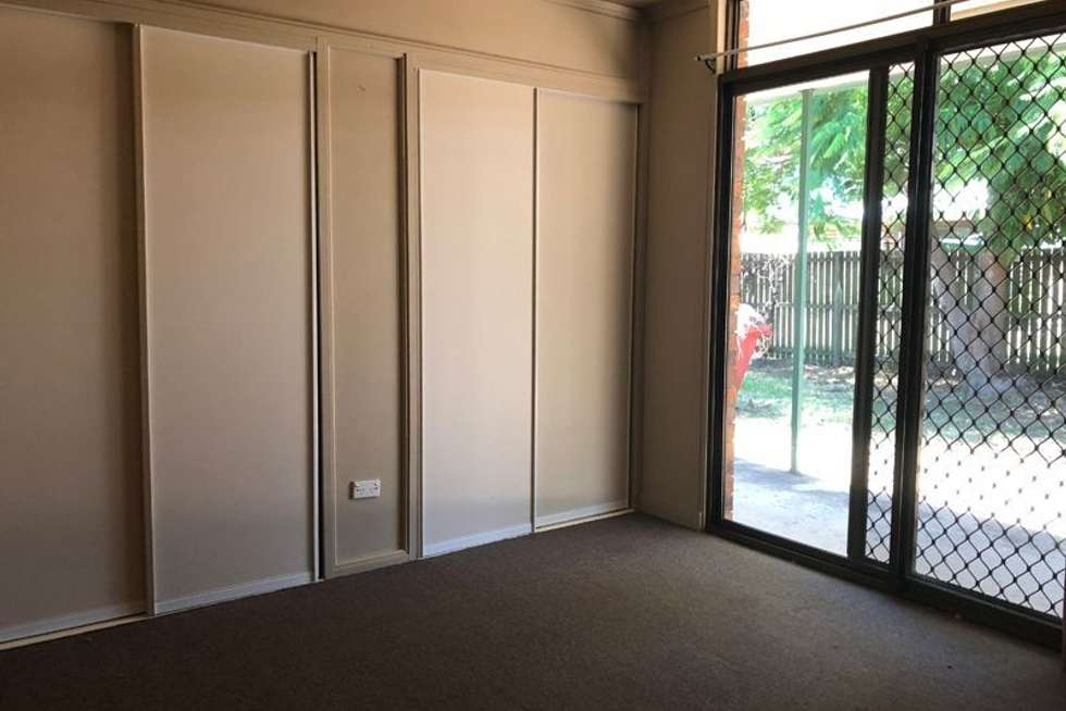 Fifth view of Homely house listing, 36 Neils Street, Pialba QLD 4655
