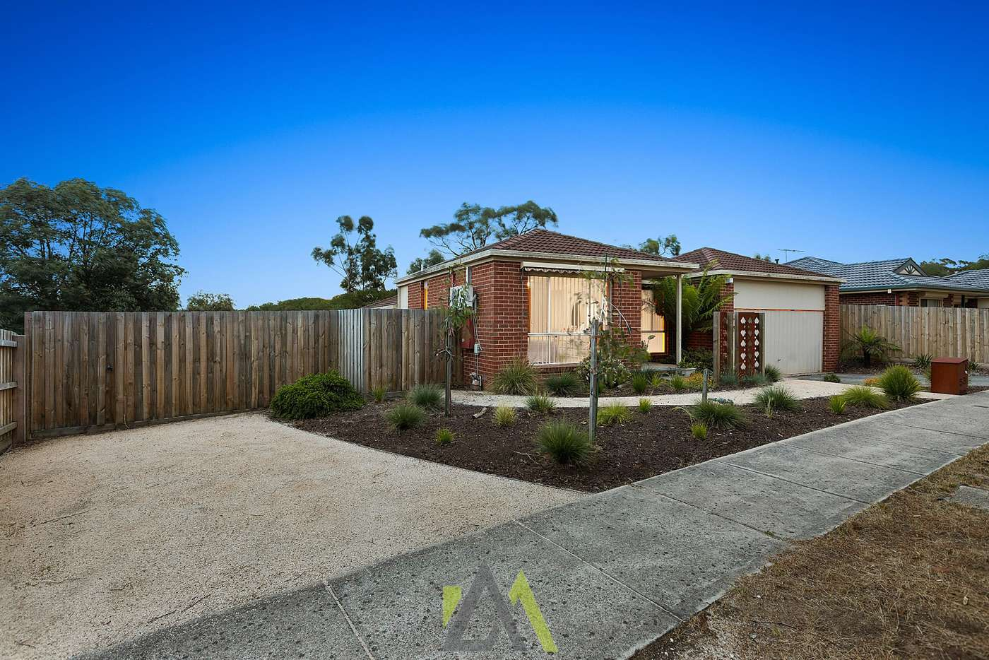 Main view of Homely house listing, 53 Lexton Drive, Langwarrin VIC 3910
