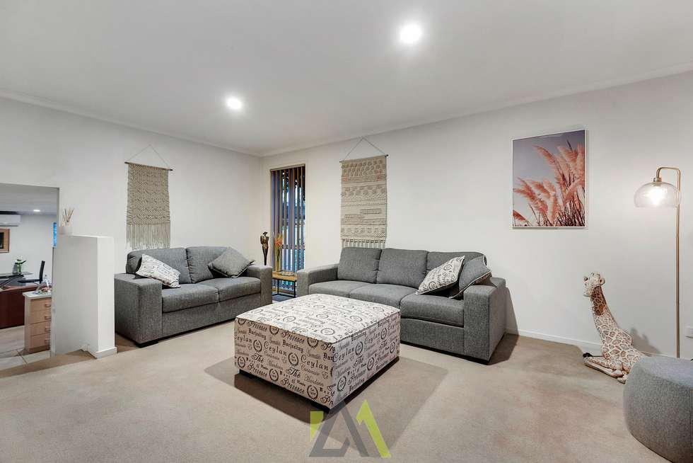 Second view of Homely house listing, 53 Lexton Drive, Langwarrin VIC 3910