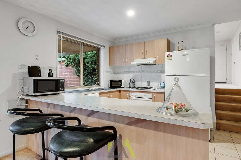 Third view of Homely house listing, 53 Lexton Drive, Langwarrin VIC 3910