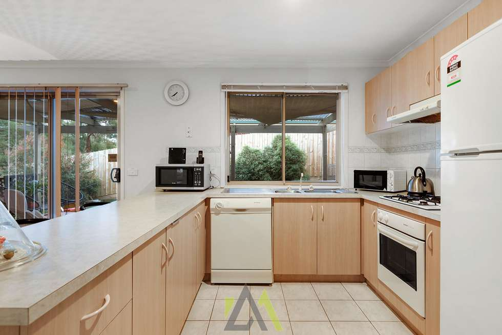 Fourth view of Homely house listing, 53 Lexton Drive, Langwarrin VIC 3910