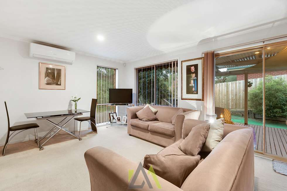 Fifth view of Homely house listing, 53 Lexton Drive, Langwarrin VIC 3910