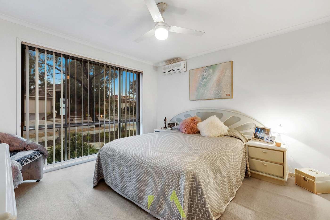 Seventh view of Homely house listing, 53 Lexton Drive, Langwarrin VIC 3910