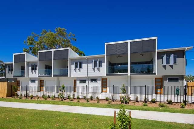 8 Dulin Street, Maroochydore QLD 4558