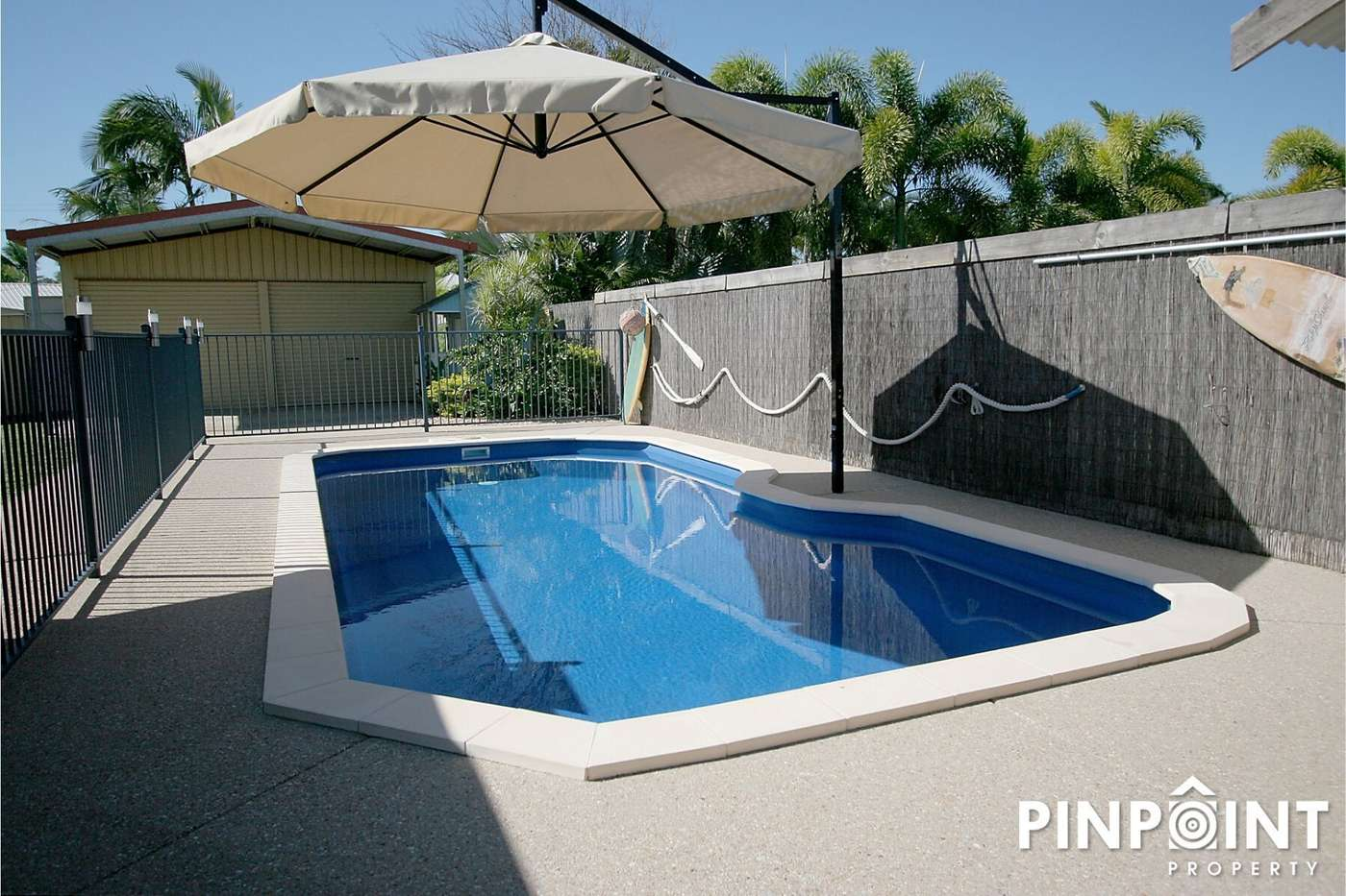 Main view of Homely house listing, 60 Bradman Drive, Glenella, QLD 4740