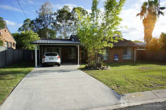 103 Cobai Drive, Mudgeeraba QLD 4213