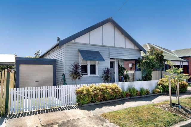 46 Smith Street, Mayfield East NSW 2304