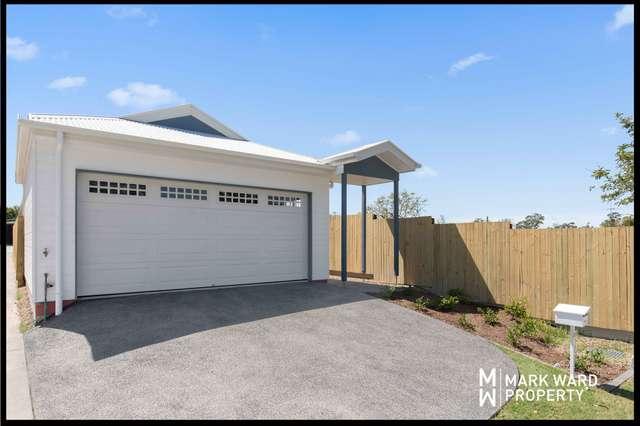 38A Harlen Road, Salisbury QLD 4107