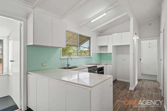31 Waterview Street, Woy Woy NSW 2256